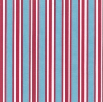 Red Blue Stripe